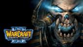 Бонусная карта для Warcraft 3