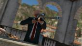Новый трейлер HITMAN приглашает убивать в солнечной Италии