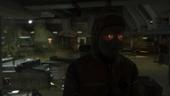 Третье DLC добавит в Alien: Isolation новый режим