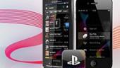 Приложение PlayStation App превращает PS4 в сервер для мобилок