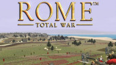 Глобальная заплатка для Rome: Total War
