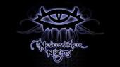 Neverwinter Nights глазами пользователей