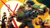 Battleborn откладывается до мая и другие подробности из финансового отчёта Take-Two