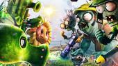 EA пророчит анонс Plants vs. Zombies: Garden Warfare 2 на E3 2015