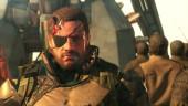Игроки близки к открытию тайного события в Metal Gear Solid V: The Phantom Pain