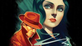 Закрытие Irrational сулит дурные последствия для серии BioShock