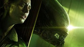 Миллион для Alien: Isolation
