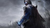 Анонсирована Middle-earth: Shadow of Mordor