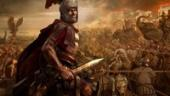 Creative Assembly извинилась за Total War: Rome 2