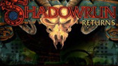 Shadowrun Returns в январе не выйдет