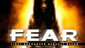 F.E.A.R. - боремся с тормозами