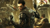 Deus Ex: Human Revolution — Director's Cut не будет эксклюзивом Wii U
