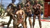 Почему все-таки Dead Island 2 делает не Techland