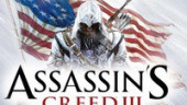 ТВ-ролик Assassin's Creed 3