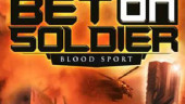 Турниры: Bet On Soldier