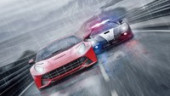 Новый трейлер Need for Speed: Rivals