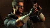 Последнее обновление Mortal Kombat X для PC стерло все сохранения