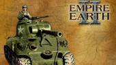 Empire Earth 2.5