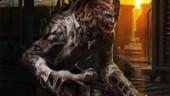 Предзаказчики Dying Light смогут стать ночными охотниками