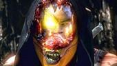 В Mortal Kombat X будут и легкие фаталити