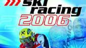 Сайты: Skiracing 2006