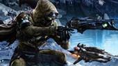Destiny: эксклюзивные прелести для PlayStation в The Dark Below