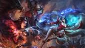 В League of Legends каждый день играет 27 млн человек