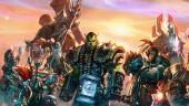 Activision больше не будет рассказывать, сколько у World of Warcraft подписчиков