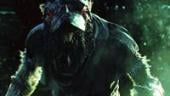 Крысиная резня в новом видео Warhammer: The End Times — Vermintide