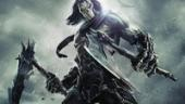 Если Nordic Games и выпустит Darksiders 3, то для ПК
