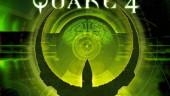 Сайты: Quake 4