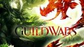 Живой трейлер Guild Wars 2