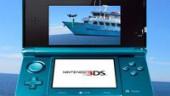 Продажи 3DS ниже ожидаемых
