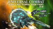 Заплатка для Universal Combat Gold