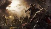 The Elder Scrolls Online получит поддержку ААА-класса