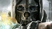 В октябре выйдет Dishonored: Game of the Year Edition