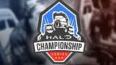 Призовой фонд Halo Championship Series увеличился в два раза