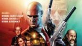 Релизный трейлер Hitman: HD Trilogy