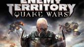 Сайт по Enemy Territory: Quake Wars
