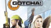 В печати: Компьютерная игра «Банзай!»