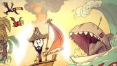 Don't Starve: Shipwrecked окажется в «Раннем доступе» с 1 декабря