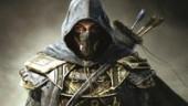 The Elder Scrolls Online выйдет на консолях