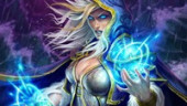 Blizzard анонсировала Hearthstone: Heroes of Warcraft