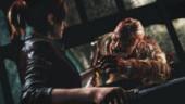 Resident Evil: Revelations 2 задерживается