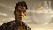 Миссия в Borderlands: The Pre-Sequel объяснит появление Джека в Tales from the Borderlands