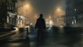 У Silent Hills и The Last of Us были общие идеи