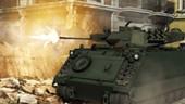 В Armored Warfare все сбалансировано как надо