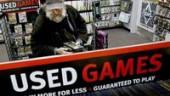 Xbox 720 побрезгует подержанными играми