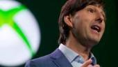 Дон Мэттрик ушел от Microsoft к Zynga