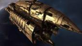 EVE Online обновится в 19-й раз